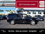 2017 Ford Flex Limited Oceanside CA