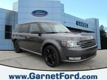 2017_Ford_Flex_SEL AWD_ West Chester PA