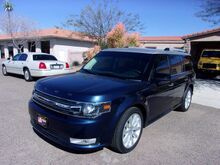 2017_Ford_Flex_SEL_ Apache Junction AZ