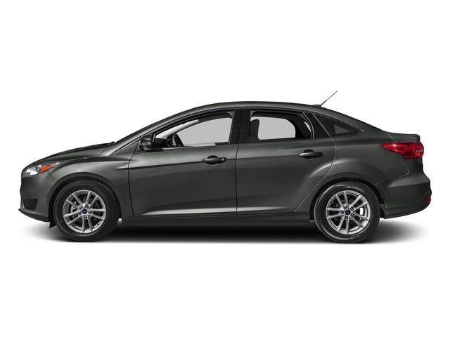 2017 Ford Focus S Green Bay WI