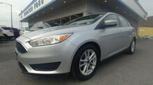 2017_Ford_Focus_SE_ Nesquehoning PA