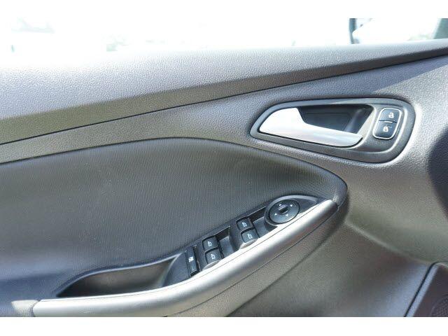 2017 Ford Focus SE Richwood TX