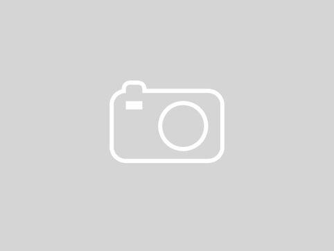 2017_Ford_Focus_SE_ St. Augustine FL