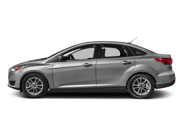 2017 Ford Focus SE Green Bay WI