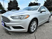 Ford Fusion *SALE PENDING* SE   Remote Start   Cruise Control   Back Up Cam 2017
