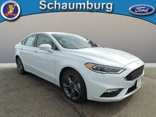 2017_Ford_Fusion_Sport_
