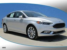 2017_Ford_Fusion_TITANI FWD_ Belleview FL