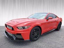 2017_Ford_Mustang__ Columbus GA