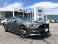 Ford Mustang 2017 MUSTANG. Penticton BC