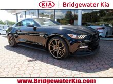 2017_Ford_Mustang_5.0L GT Coupe,_ Bridgewater NJ