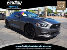 2017_Ford_Mustang_ECO BOOST PERFORMANCE_ Henderson NV