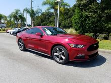 2017_Ford_Mustang_EcoBoost_  FL