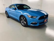 2017_Ford_Mustang_EcoBoost_ Mercedes TX