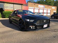 2017_Ford_Mustang_EcoBoost Premium_ South Amboy NJ