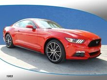 2017_Ford_Mustang_EcoBoost_ Clermont FL