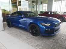 2017_Ford_Mustang_GT_  FL