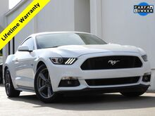 2017_Ford_Mustang_GT_ Bedford TX