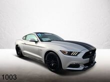 2017_Ford_Mustang_GT_ Belleview FL