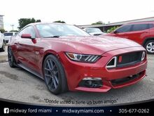 2017_Ford_Mustang_GT_ Miami FL