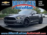 2017 Ford Mustang GT Miami Lakes FL