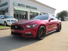 2017_Ford_Mustang_GT Premium Coupe_ Plano TX