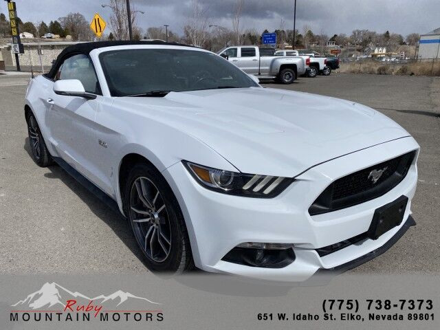 2017_Ford_Mustang_GT Premium_ Elko NV