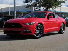 2017_Ford_Mustang_GT Premium Fastback_ Cary NC
