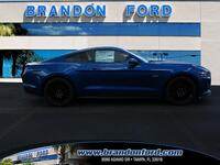 Ford Mustang GT Premium PERFORMANCE PACKAGE 2017