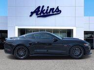 2017 Ford Mustang GT Premium Winder GA
