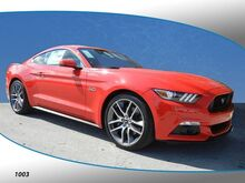 2017_Ford_Mustang_GT Premium_ Clermont FL