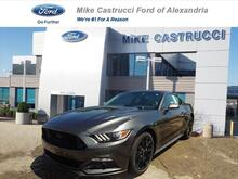 2017_Ford_Mustang_GT Premium_ Alexandria KY