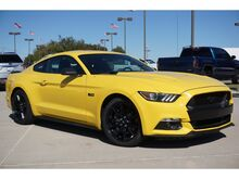 2017_Ford_Mustang_GT Premium_