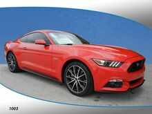 2017_Ford_Mustang_GT_ Clermont FL