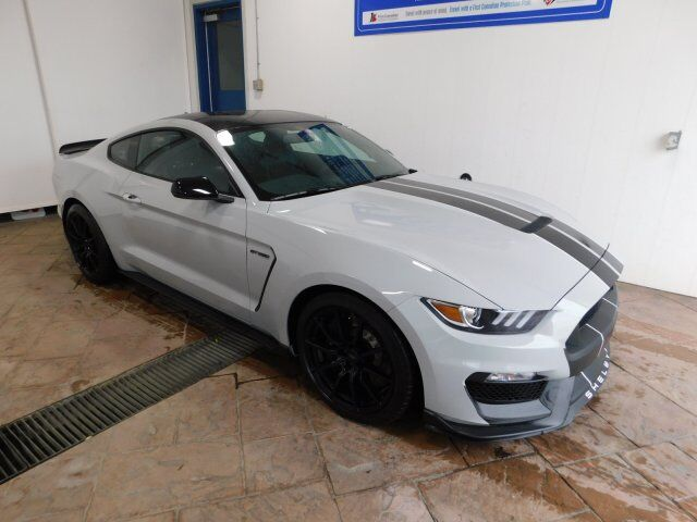 2017 Ford Mustang SHELBY NAVI *MANUAL* Listowel ON