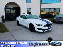 2017_Ford_Mustang_Shelby GT350_ Englewood FL