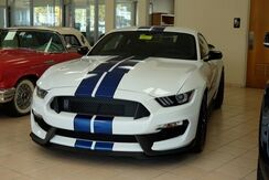 2017_Ford_Mustang_Shelby GT350_ Norwood MA