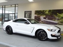 2017_Ford_Mustang_Shelby GT350_ Raleigh NC