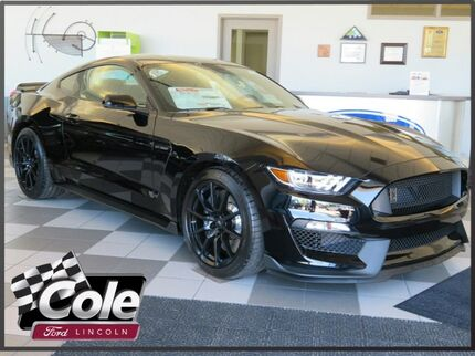 2017_Ford_Mustang_Shelby GT350_ Coldwater MI