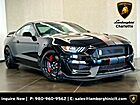 2017 Ford Mustang Shelby GT350R Charlotte NC