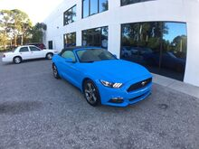 2017_Ford_Mustang_V6_ Englewood FL