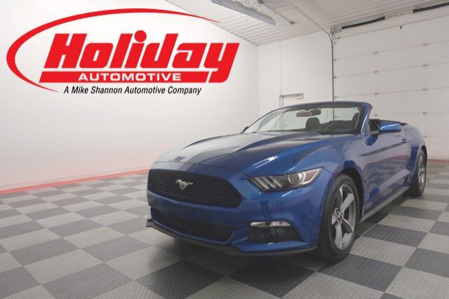 Holiday Automotive Ford >> Certified Used Ford Fond Du Lac Wi Holiday Automotive