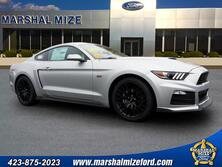 Ford Mustang V6 Chattanooga TN