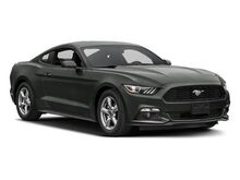 2017_Ford_Mustang_V6_ Manchester MD