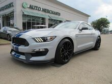 2017_Ford_Shelby GT350_Base_ Plano TX