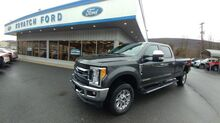 2017_Ford_Super Duty F-250 SRW__ Nesquehoning PA