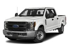 2017_Ford_Super Duty F-250 SRW_4X4 CREW CAB XLT_ Sault Sainte Marie ON