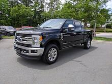 2017_Ford_Super Duty F-250 SRW_King Ranch 4WD Crew Cab 6.75' Box_ Raleigh NC
