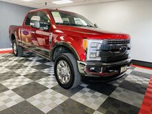 2017_Ford_Super Duty F-250 SRW_King Ranch_ Plano TX