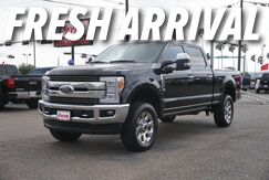 2017_Ford_Super Duty F-250 SRW_King Ranch_ Rio Grande City TX