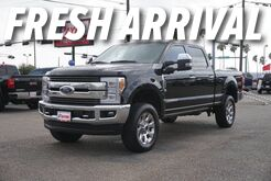 2017_Ford_Super Duty F-250 SRW_King Ranch_ Weslaco TX